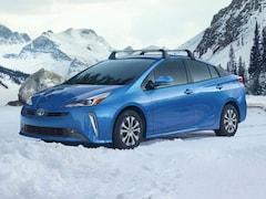 2020 Toyota Prius LE Hatchback Avondale