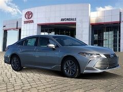 2020 Toyota Avalon Hybrid XLE Sedan Avondale