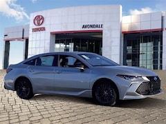 2021 Toyota Avalon Hybrid XSE Sedan Avondale