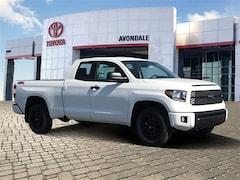 2020 Toyota Tundra SR5 5.7L V8 Truck Double Cab Avondale