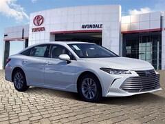 2021 Toyota Avalon XLE Sedan Avondale
