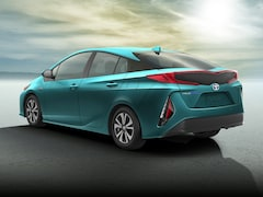 2017 Toyota Prius Prime 5-Door Three Hatchback Avondale