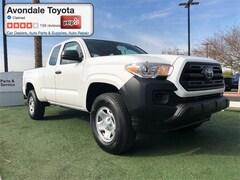 2018 Toyota Tacoma SR Truck Access Cab Avondale
