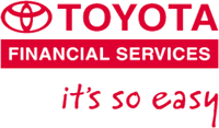 Toyota Leases, Toyota Finances, And New Toyota And Used Car Loans At  Avondale Toyota