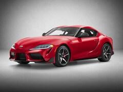 2020 Toyota Supra 3.0 Premium Coupe Avondale