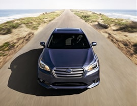 Subaru Legacy Accessories for sale in Lancaster,  CA