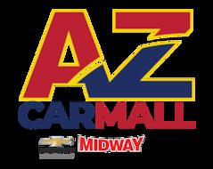AZ Car Mall