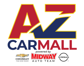AZ Car Mall