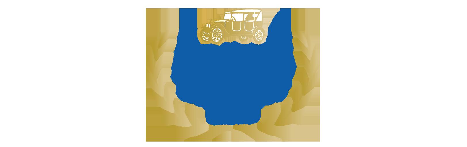 Azores Auto Group | used car truck suv minivan dealership in Toronto ...