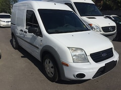 2012 Ford Transit Connect XLT|Back up sensors|Clean Carproof Cargo