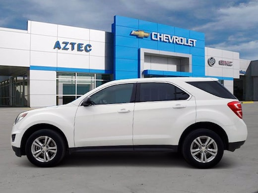 Buy A Used Car In Beeville Texas Visit Aztec Chevrolet Buick Gmc