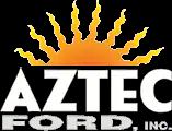 Aztec Ford Inc.