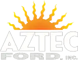 Aztec Ford Inc.