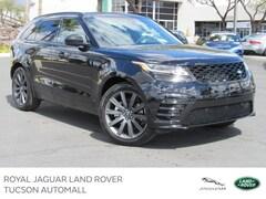 2018 Land Rover Range Rover Velar R-Dynamic HSE P380 R-Dynamic HSE