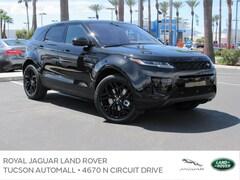 2020 Land Rover Range Rover Evoque SE 20MY EVOQUE  SE P250