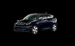 New 2018 BMW i3 94 AH Sedan for sale in Escondido, CA