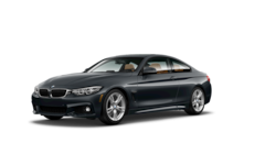 2018 BMW 440i xDrive Coupe