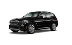 2018 BMW X3 xDrive30i SAV 21692 5UXTR9C54JLD64521 for sale in St Louis, MO