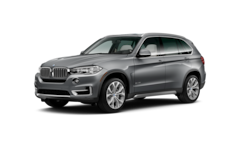 new BMW 2018 BMW X5 sDrive35i SAV for sale in D'Iberville, MS