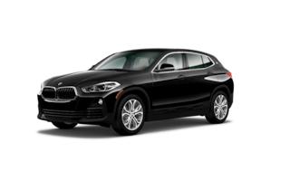 New 2018 BMW X2 xDrive28i Sports Activity Coupe in Erie, PA