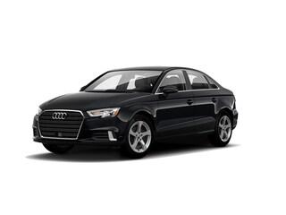 New AUdi for sale 2019 Audi A3 2.0T Premium Sedan in Los Angeles, CA