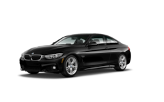 New 2018 BMW 440i xDrive Coupe BMW1218 in Bloomington, IL