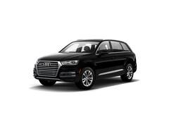 New 2019 Audi Q7 2.0T Premium SUV in Atlanta, GA