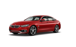 2019 BMW 430i xDrive Gran Coupe for sale in Tyler, TX near Jacksonville
