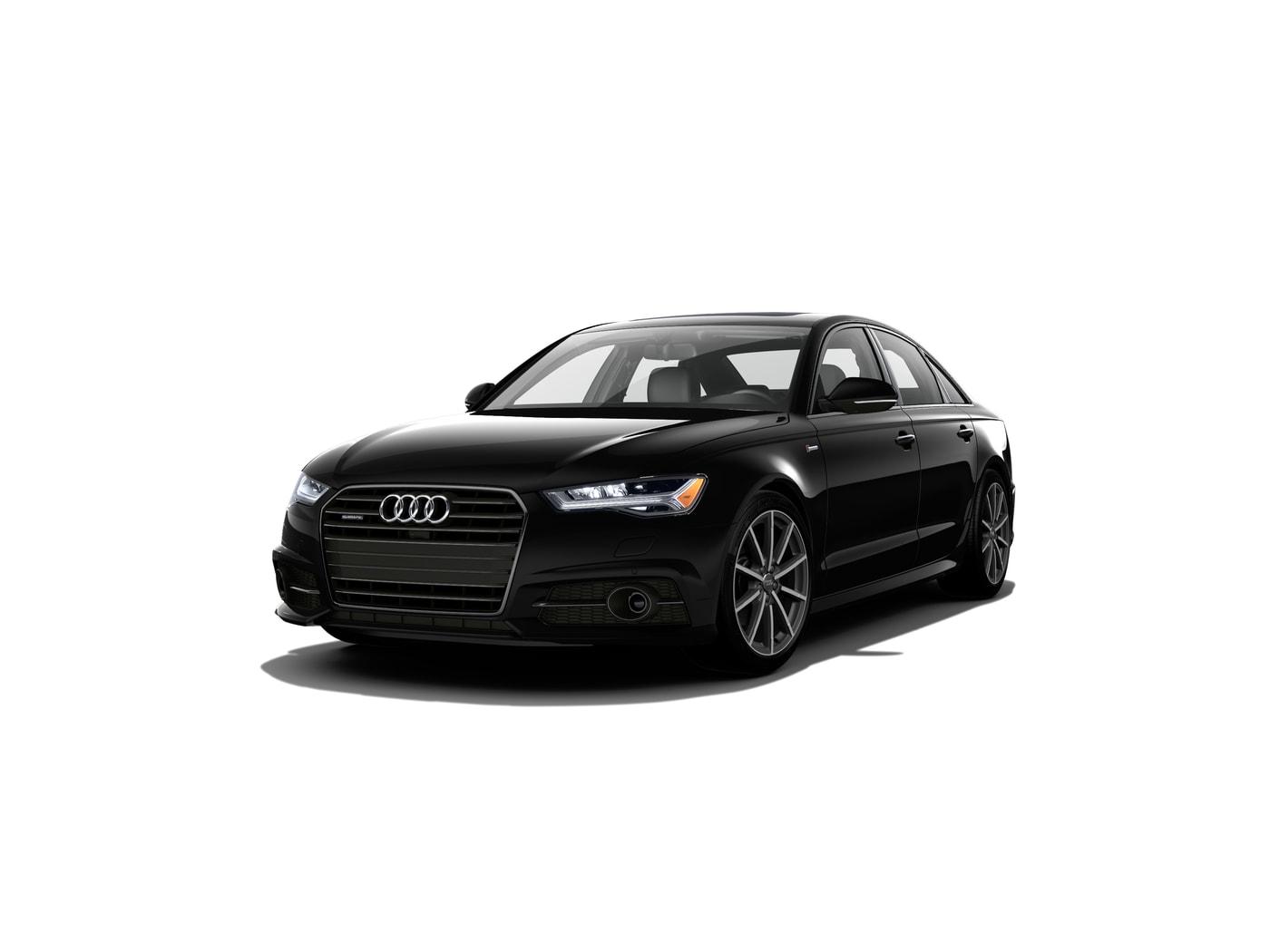 Napleton's Audi | Vehicles for sale in s Park, IL 61111