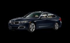 New 2018 BMW 330i xDrive Gran Turismo in Milwaukee, WI