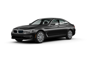 New BMW for sale 2019 BMW 530e iPerformance Sedan in Fresno, CA