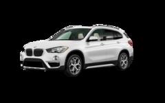 New 2018 BMW X1 sDrive28i SAV for sale in Santa Clara