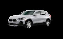 2018 BMW X2 xDrive28i Sports Activity Coupe Harriman, NY