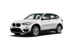 New 2018 BMW X1 sDrive28i SAV Seaside, CA