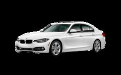 New 2018 BMW 330i Sedan for sale in Santa Clara, CA