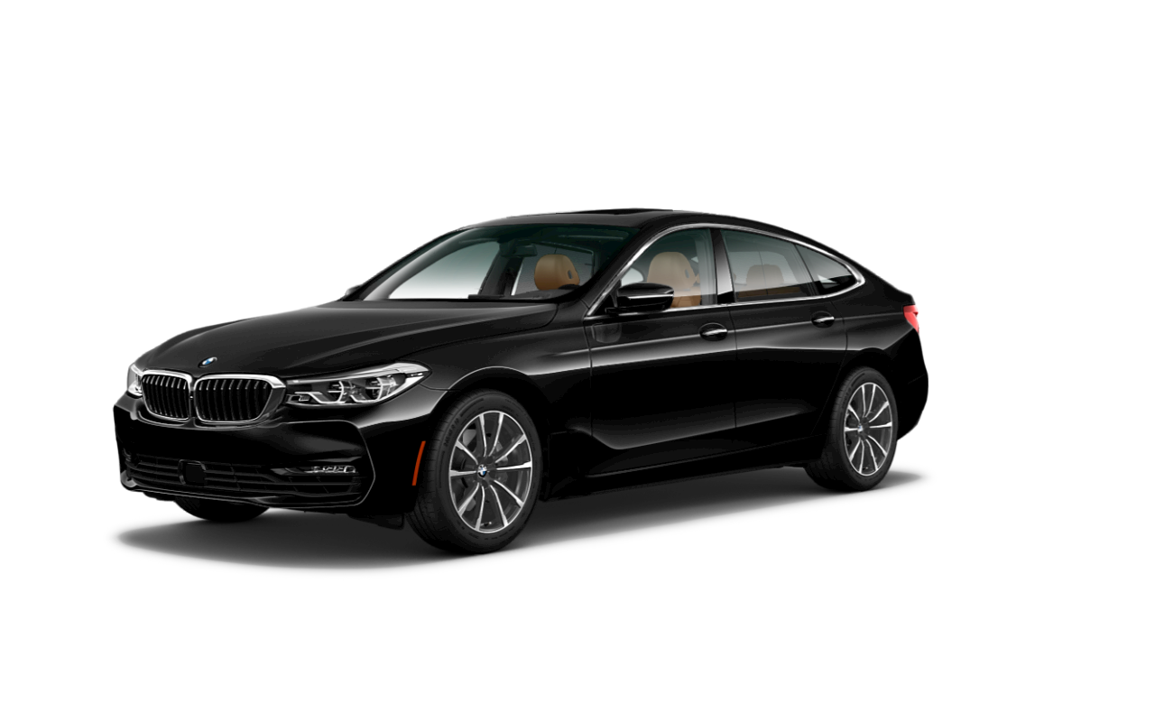 2018 Bmw 640i Xdrive For Sale In Pembroke Pines Fl