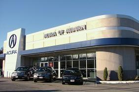 visit dealerships acura car gallery. Black Bedroom Furniture Sets. Home Design Ideas