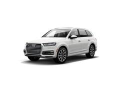2018 Audi Q7 Premium Plus SUV