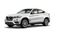 New BMW for sale in 2019 BMW X6 xDrive35i SAV Fort Lauderdale, FL