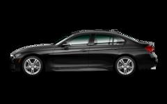 New Cars 2018 BMW 328d 328d Sedan Sedan Camarillo