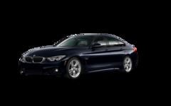 2019 BMW 440i xDrive Gran Coupe Harriman, NY