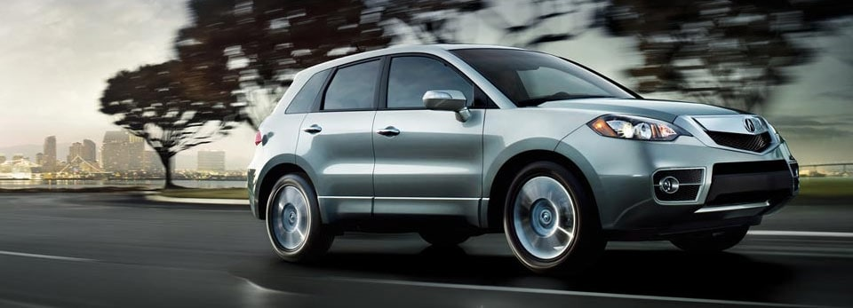 Madison Honda In Nj Offers New And Cars Trucks Suvs To Our Customers Near Morristown Tarrytown Lease Specials