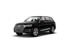 New 2019 Audi Q7 3.0T Premium SUV A8494 for sale in Southampton, NY