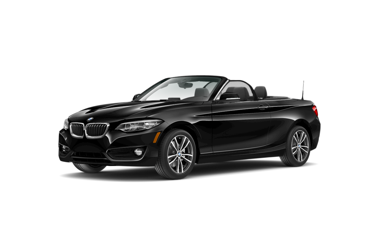 New 2018 BMW 2 Series 230i Convertible Dealer In Milford DE   Inventory