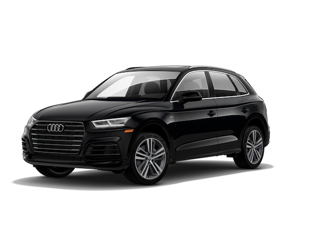 New 2020 Audi Q5 e 55 Premium Plus SUV WA1E2AFY0L2044389 A17927 in Atlanta, GA