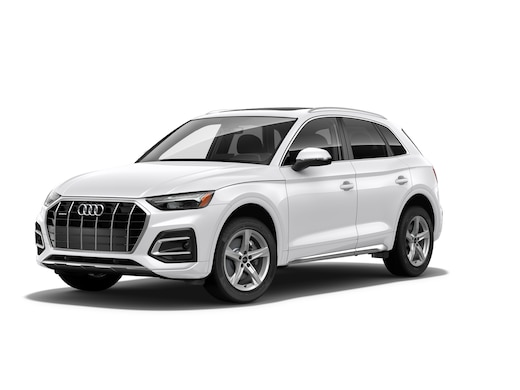 audi new york audi a4 a5 q3 q5 or q7 audi new york audi a4 a5 q3 q5 or q7