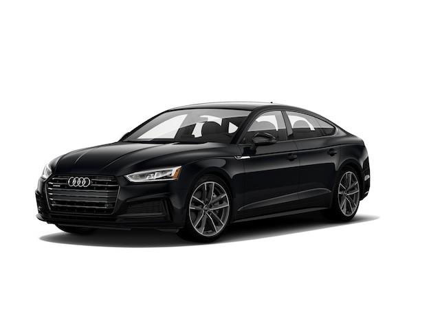 New 2019 Audi A5 2.0T Premium Plus Sportback For Sale in Costa Mesa, CA