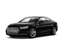 2019 Audi A5 Premium Coupe