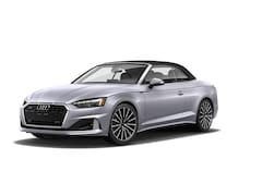 2021 Audi A5 45 Premium Plus Premium Plus 45 TFSI quattro