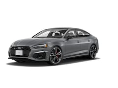 New 2020 Audi S5 3.0T Prestige Sportback for sale in Hartford, CT